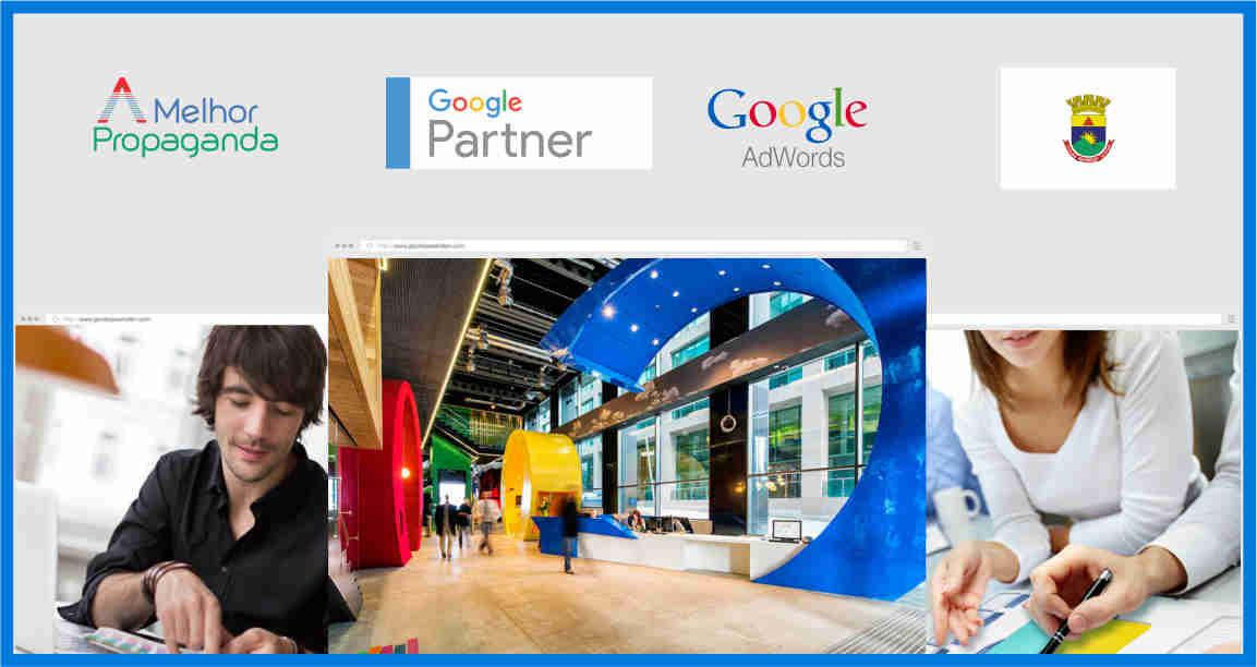 Google AdWords em Belo Horizonte (MG)