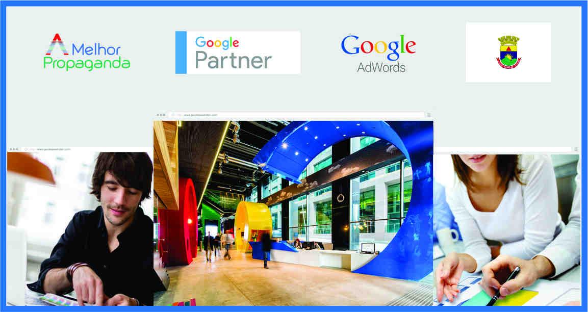 Google AdWords em Porto Alegre (RS)