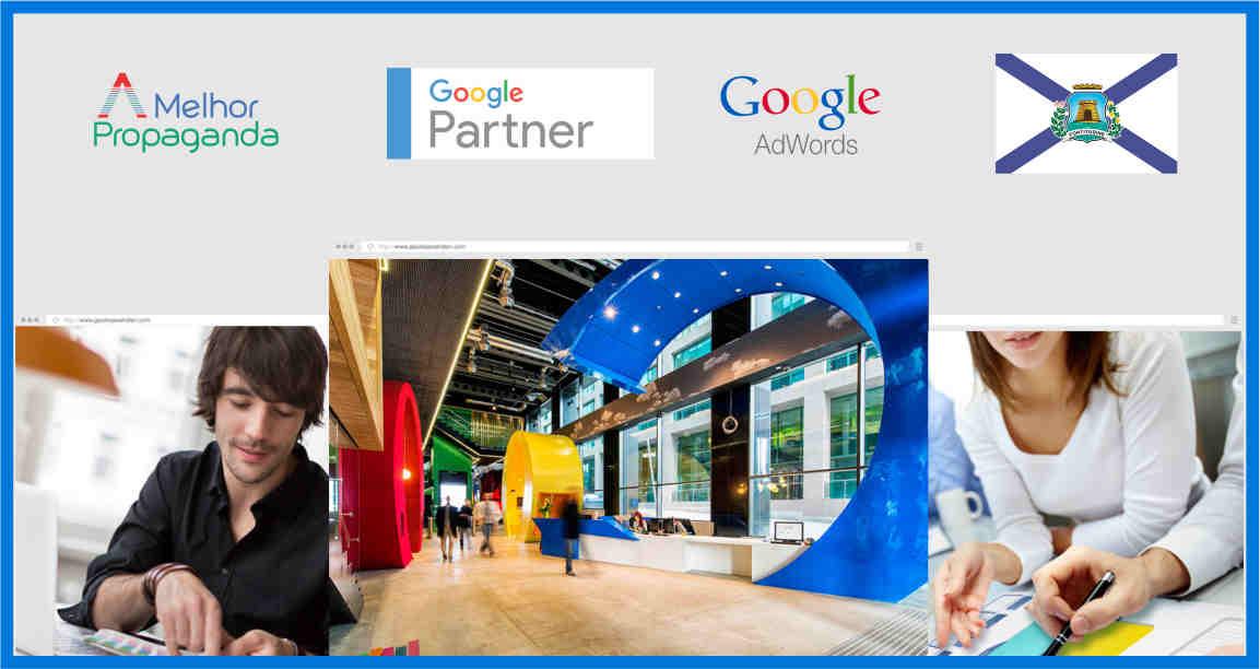 Google AdWords em Fortaleza (CE)