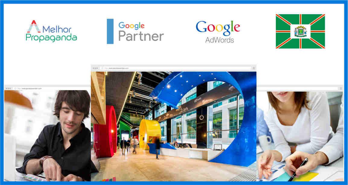 Google AdWords em Goiânia (GO)