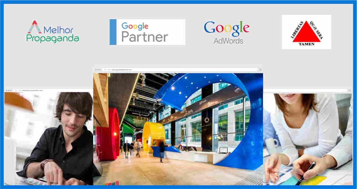 Google AdWords em Minas Gerais