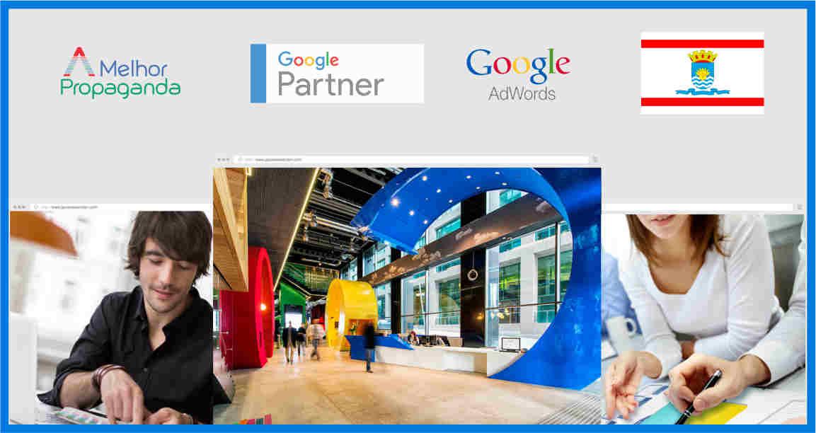 Google Ads em Florianópolis (SC)