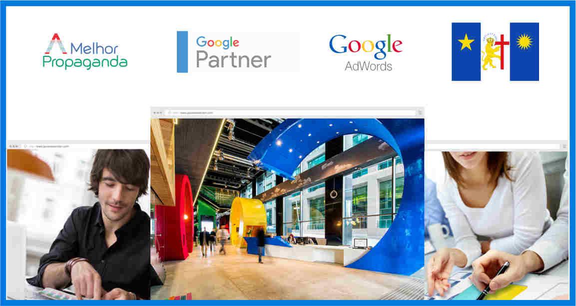 Google Ads em Recife (PE)