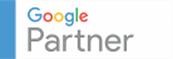 Agência Parceira do Google